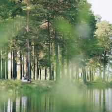 Wedding photographer Aleksey Vasilev (airyphoto). Photo of 12.09.2016