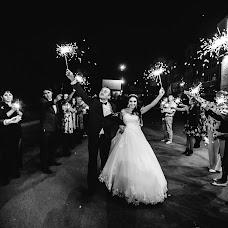 Wedding photographer Natalya Labutina (Karsarochka). Photo of 26.02.2017