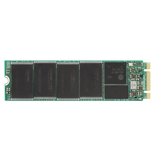 ổ cứng SSD Plextor 512GB PX-512M8VG (M2-2280)