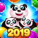 Bubble Shooter 2019 Icon
