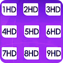 مباريات اليوم مجانا بث مباشر 2020 icon
