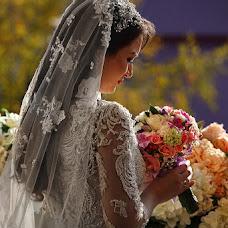 Wedding photographer Evgeniy Moiseev (Moiseev). Photo of 29.10.2017