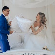 Wedding photographer Igor Kirsanov (MrJack). Photo of 02.02.2018