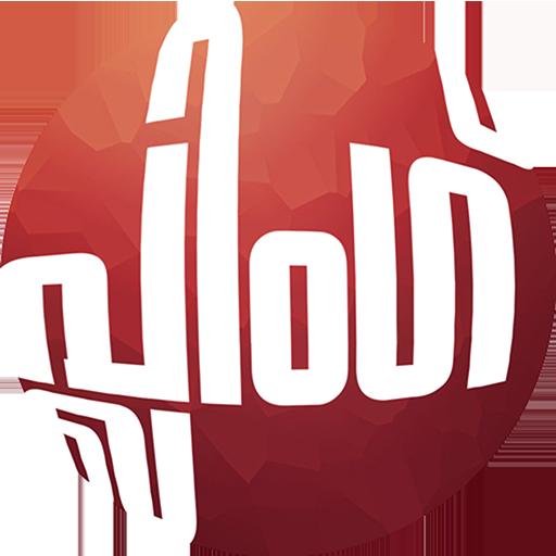 Malayalam Pling - Apps on Google Play