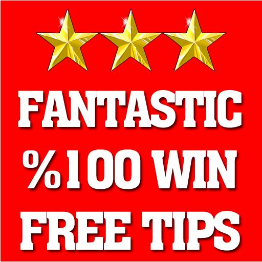 Betting Tips - %100 WIN!