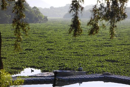 Tshwane communities gatvol of water crisis as department prepares court date