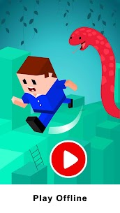 🐍 Snakes and Ladders – Free Board Games 🎲 Apk Latest Version Download For Android 5