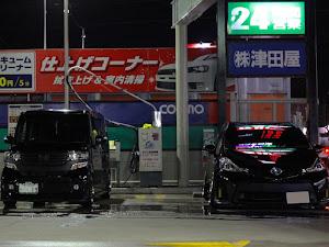 Nボックスカスタム JF1 のカスタム事例画像 aki chan さんの2021年04月03日19:14の投稿