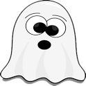 Ghost Detector Fun icon