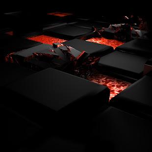Live wallpapers, Black Wallpapers Dark 4k: Darknex - Apps ...