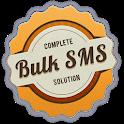 Bulk SMS (Free) icon