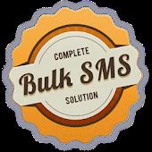 Bulk SMS (Free)