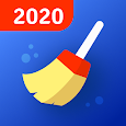 Phone Cleaner- phone optimize phone speed booster