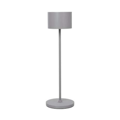 FAROL Mobil LED-lampa, Satellite