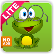 Kids Reading Sight Words LITE 2.0.4