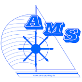 AMS Yachting