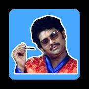 Malayalam Stickers
