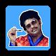 Malayalam Stickers apk