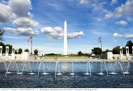 Photo: Washington Monument