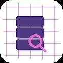 SQLiteMyAdmin icon