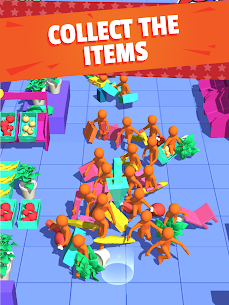 Crazy Shopping Apk  Download For Android 7