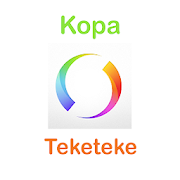 Kopa Teketeke loans- quick and fast mobile loans