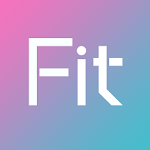 Fitband Icon