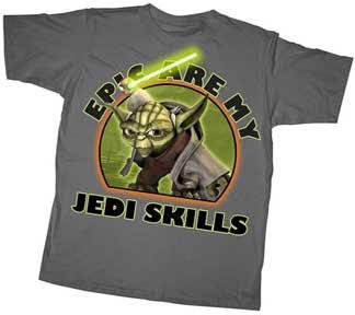 Barn T-Shirt - Skills Epic
