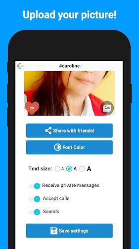uzbuđenje dating app apk