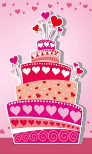 Happy Birthday SMS screenshot 0