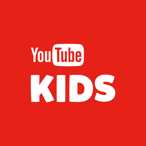 YouTube Kids TV
