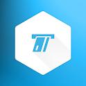 Trreek icon