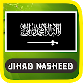 Jihad Nasheed (Mp3)