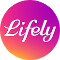 Lifely: Bellaza, Moda y Salud icon