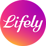 Lifely: Beauty & Fashion News
