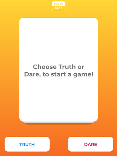 Truth or Dare filehippodl screenshot 6