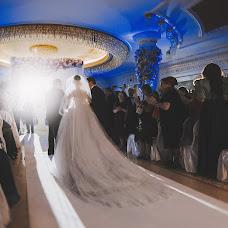 Wedding photographer Andrey Kopanev (kopanev). Photo of 03.08.2017