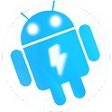 LinternaDroid- Linterna gratis icon