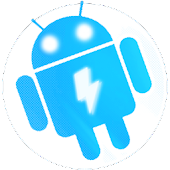 Flashlight Droid - Free