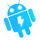 Flashlight Droid - Free for PC Windows 10/8/7