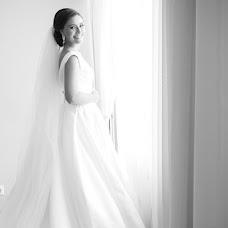 Wedding photographer Mariya Veres (mariaveres). Photo of 25.04.2018