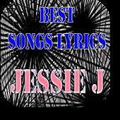 Best Flashlight Jessie J