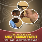 Free Anger Management APK for Windows 8