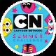 CN Summer Challenge (app)