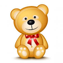 Teddy Bear Wallpaper
