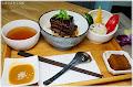 今咖啡(jing coffee meal & Brunch)