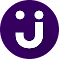 Jet - Shopping Made Easier download
