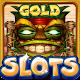 Slots: Aztec Gold Treasures Vegas Slot machines for PC-Windows 7,8,10 and Mac