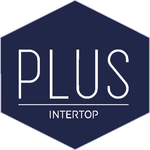 INTERTOP Plus