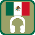 Mexico Radio Stations icon